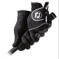FootJoy RainGrip Glove Rain-Ready Pack【ゴルフ アクセサリー>手袋】