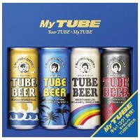 ソニーミュージック TUBE / Your TUBE + My TUBE 【CD】 AICL-2886/7 [AICL2886]