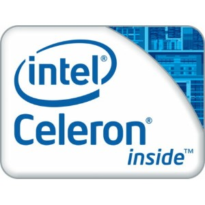 Intel Celeron Processor 1.80GHz/128KB L2/400MHz FSB/PPGA478/Willamette-128/SL68D【中古】【全品送料無料セール中!】