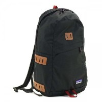 PATAGONIA パタゴニア 48020 IRONWOOD PACK 20L BP BK BLKバックパック リュック バッグ【】【新品/未使用/正規品】