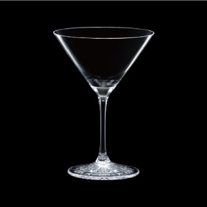 SPIEGELAU PERFECT SERVE COLLECTIONカクテル 4個入【cocktailglass/カクテルグラス/コップ/ガラス食器/石塚硝子/アデリア】