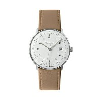 Max Bill by junghans Automatic 027 4700 00b