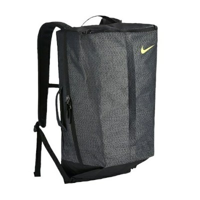 Nike Rio 16 Engineered Ultimatum Backpack メンズ Black/Cool Grey/White ナイキ バックパック リュックサック eb