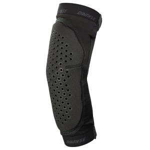 DAINESE(ダイネーゼ)TRAIL SKINS ELBOW GUARD