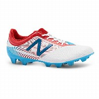 FURON DISPATCH HG MSFUDHWA2E