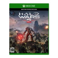【Xbox One】Halo Wars 2(通常版) マイクロソフト [GV5-00023]【返品種別B】