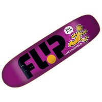 【フリップ デッキ】FLIP Deck MOUNTAIN DOUGHBOY ODYSSEY 9.0x32.5