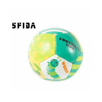 SFIDA/スフィーダ BSFBU01-GREEN FOOTBALL BUG (WORM)