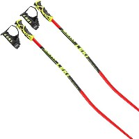 SALE! LEKI WORLDCUP RACING GS TBS GS レーシングポール [636-3876]