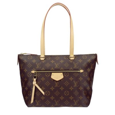 LOUIS VUITTON ルイヴィトン バッグ M42268 モノグラム イエナPM