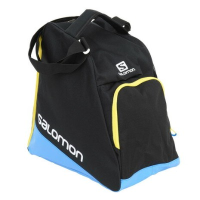 サロモン(SALOMON) 2016-2017 EXTEND GEARBAG ギアバッグ L38280500 (Men's、Lady's)