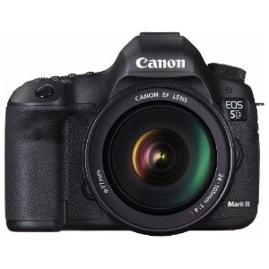 【中古】【1年保証】【美品】 Canon EOS 5D Mark III EF 24-105 F4L IS USM