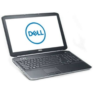 中古ノートパソコンDell Latitude E5520 E5520 【中古】 Dell Latitude E5520 中古ノートパソコンCore i5 Win7 Pro Dell Latitude...