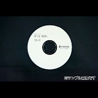 Bee Technologies 【SPICE】2H07 【2H07_CD】