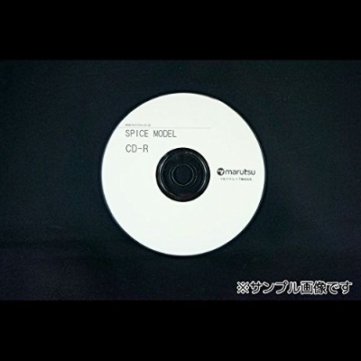 Bee Technologies 【SPICE】RN1103FT 【RN1103FT_CD】