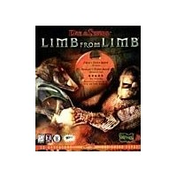 Die By The Sword: Limb From Limb Expansion for PC (輸入版)