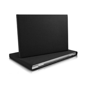 Sleevz for MacBook Air Black 13-431