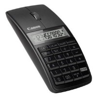 Canon 5565B001 X Mark I Mouse Slim Computer Link Calculator