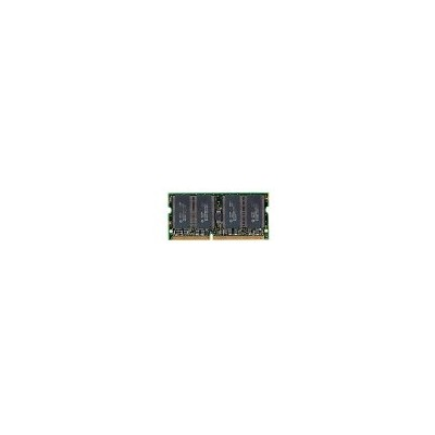 グリーンハウス ノート用 PC133 144pin SDRAM SO-DIMM 256MB GH-SDH133/256M