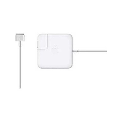 Apple AppleMagSafe2電源アダプタ(85W) MD506J/A