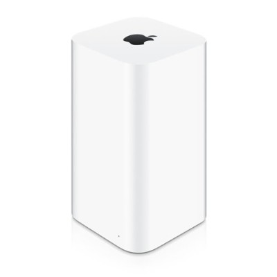 Apple AirMacTimeCapsule-3TB ME182J/A