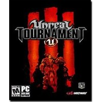 Unreal Tournament III Collector's Edition (輸入版)
