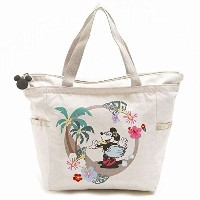 LeSportsac 2328-P940 SMALL PICTURE TOTE ディズニー バッグ SING AND SWAY/ [並行輸入品]