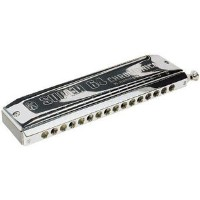 ホーナー HOHNER SUPER-64