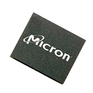 MICRON MT18VDDT12872AY-40BF1