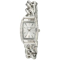 ブローバ Caravelle New York by Bulova Women's ウィメンズ レディース 女性用 43L169 Analog Display Japanese Quartz...