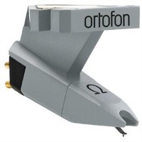 ORTOFON OMEGA Omega Cartridge【並行輸入】