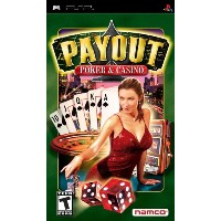 Payout: Poker & Casino (輸入版)
