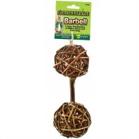 Ware 089403 Large Ware Willow Barbell