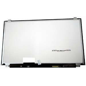 New LCD Panel For ASUS X550C LCD Screen Glossy 15.6 1366X768 Slim HD ための新しいのLCDパネル ASUS X550C...