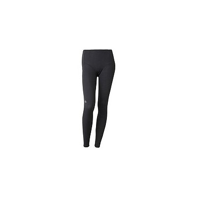 THE NORTH FACE ザ・ノースフェイス DRY TROUSERS/K/M NUW66164