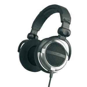 beyerdynamic DT440 Edition 2007