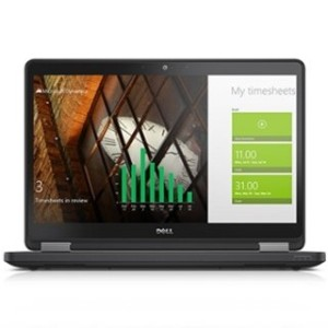 【2年保証】DELL Latitude5250 Windows7 Professional 32bit Corei5 4GB SSD256GB 光学ドライブ非搭載 無線LAN IEEE802.11b...