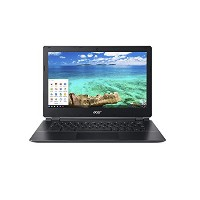 "Acer Chromebook C810-T7ZT - Tegra K1 CD570M-A1 / 2.1 GHz - Chrome OS - 4 GB RAM - 16 GB SSD - 13.3""..."