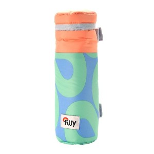 filly ボトルケース Pattern Switch Bottle Case 02 NI FFY-7025NI [正規代理店品]