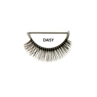 ARDELL Runway Lashes Make-up Artist Collection - Daisy Black (並行輸入品)