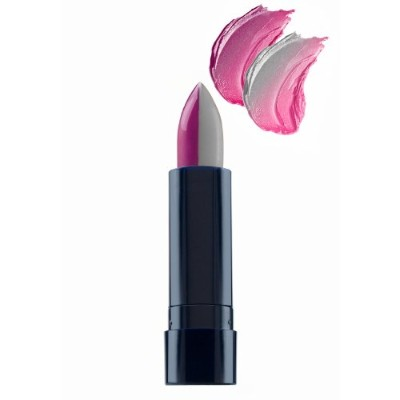 Fran Wilson MOODMATCHER Split Stick Lip Color Purple/Silver (並行輸入品)