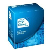 Intel CPU Celeron Processor G555 2.7GHz 2MBキャッシュ LGA1155 BX80623G555