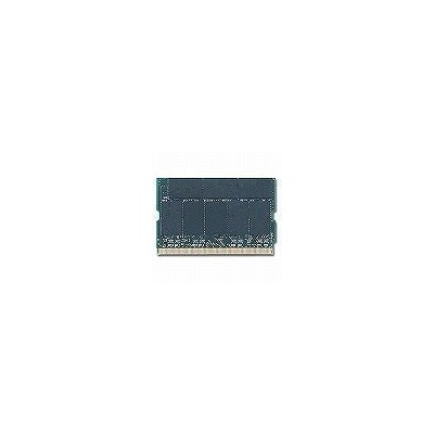 GREEN HOUSE 533MHz 172pin DDR2 Micro DIMM 512GB GH-DWM533-512MZ