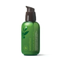 【イニスフリー】Innisfree The green tea seed serum - 80ml(80ml (韓国直送品) (SHOPPINGINSTAGRAM)