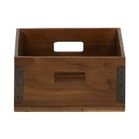 ACME Furniture TROY BOX S