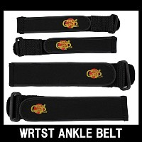 SurfGrip サーフグリップ WRIST ANKLE BELT 4pc