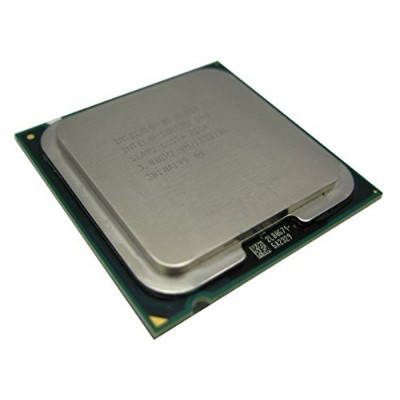 Core2Duo E6850 3.00GHz/4M/1333/LGA775 SLA9U バルク