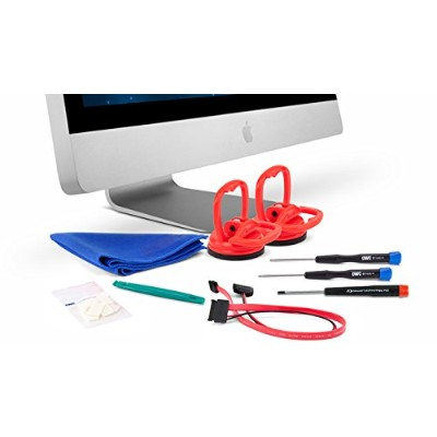 Other World Computing OWC Internal SSD DIY Kit For iMac 27インチ 2011年モデル用
