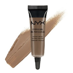 NYX Eyebrow Gel - Burnette (並行輸入品)
