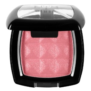 NYX Powder Blush - Pinched (並行輸入品)